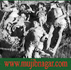 Bangladesh_Liberation_War_in_1971+1.jpg