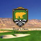 Bear's Best Las Vegas icon