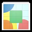 Seger formula (Ceramics) icon