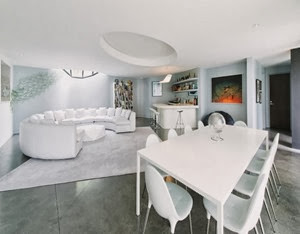 decoracion-moderna-elegante-color-blanco