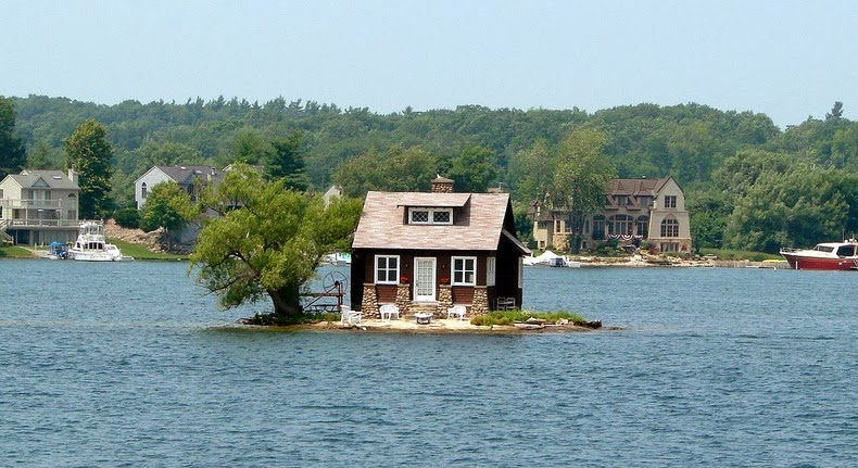thousand-islands-3