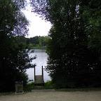 Saône, proximité du grand colombier photo #1308