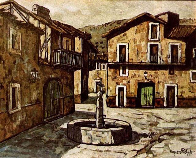 Antonio Vaquero Poblador (3).jpg