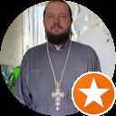 протоієрей Андрій Зеленюк