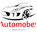 Automobex I.,AutoDir
