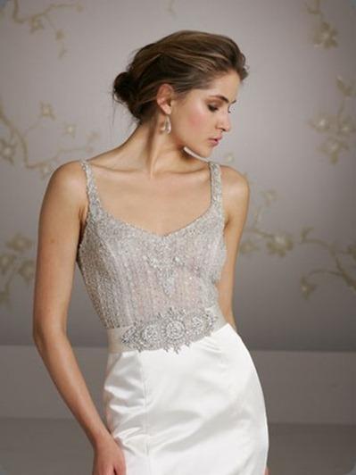 wedding dressLazaro-12671-large