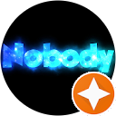 Nobody Productions