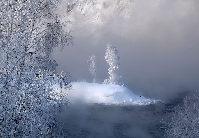 Nieve - Marina Fomina.jpg