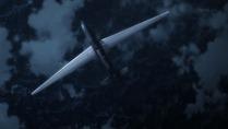 Jormungand: Perfect Order - 09 - Lost in Anime