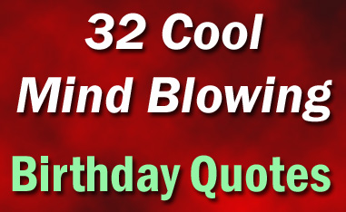 Birthday Quotes For Myself birthday quotes for myself [2]   Quotes links Birthday Quotes For Myself