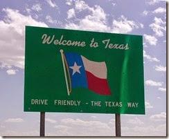 texas-277030_640
