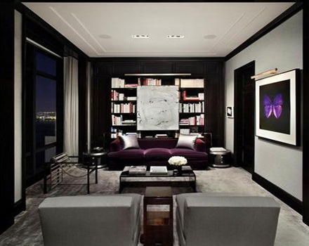 decoracion-interior-penthouse-de-lujo-Trump-World-Tower-