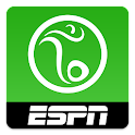 ESPN FC Soccer icon