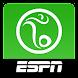 ESPN FC Football