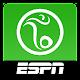 ESPN FC Soccer v3.0.0.1