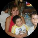 Karin Giana Begazo Torres