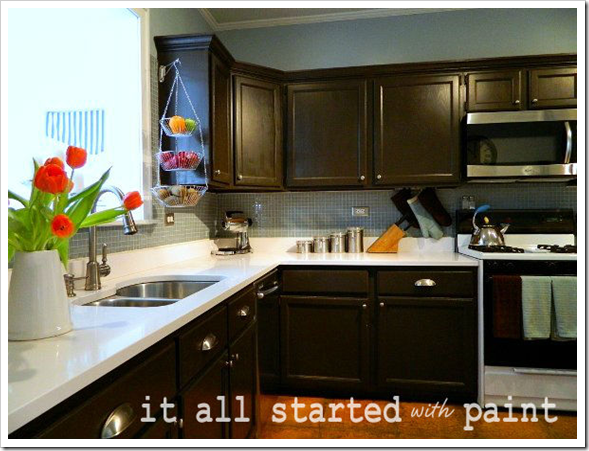 for blog sink counter for blog (600x450) (2)