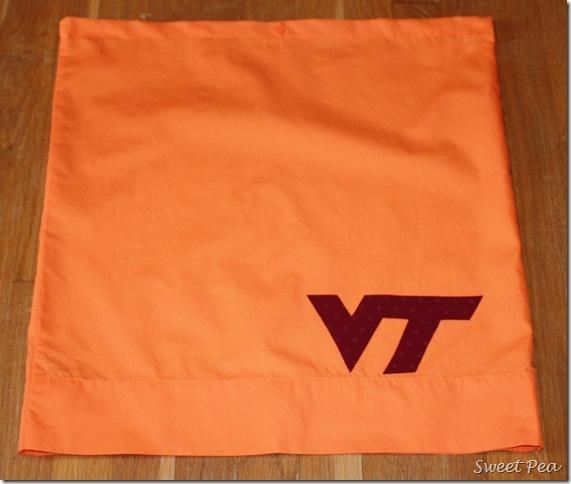 VT Skirt17