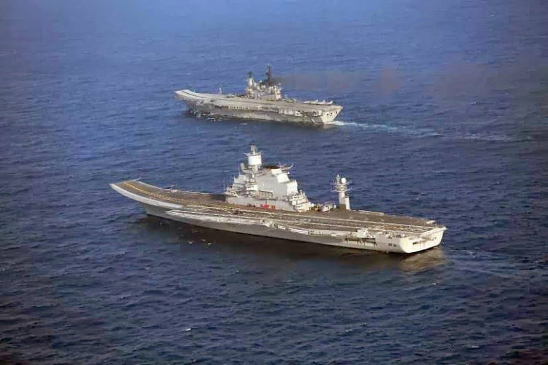 Aircraft-Carrier-INS-Vikramaditya-04-Indian-Navy-R