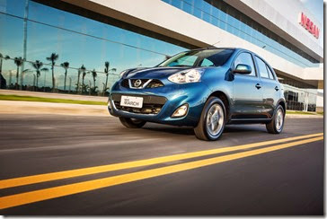 Nissan_New_March_1.0_SV-