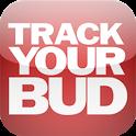 TrackYourBud icon
