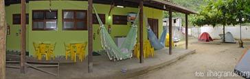 alfa_camp Ilha Grande
