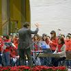 Riva1_concerto_Natale_019.JPG