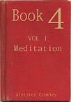 Livro 4 Parte I Meditação