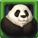 Panda Slot icon