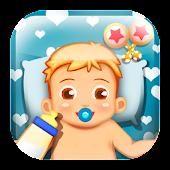 Sick Babies Game