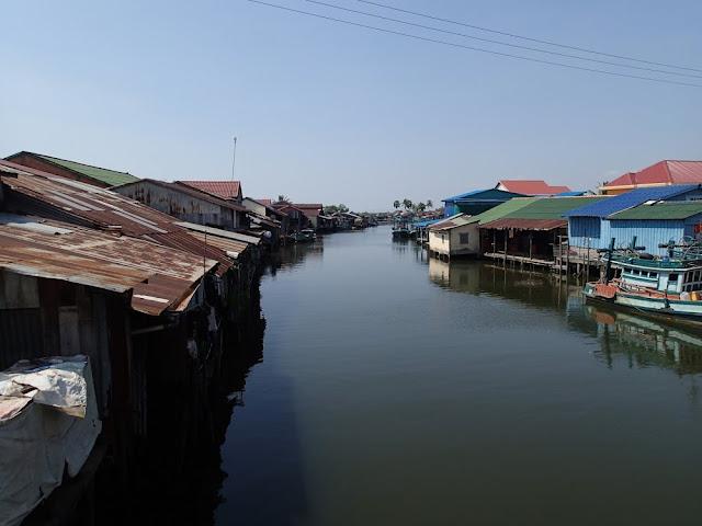 מהדרך בקמבודיה 020.JPG