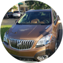 buy here pay here Coral Springs dealer review by Judy Pennyfeather