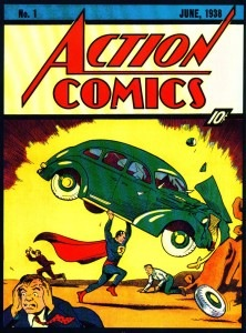 superman-first-comic-action-comics-no-1-222x300