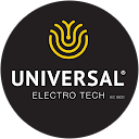 Universal Electro-Tech