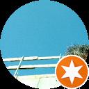 Immagine del profilo di massimo falcone