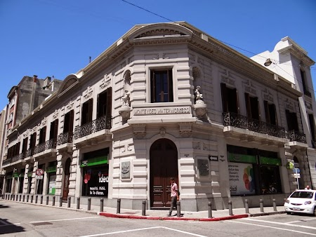 13. Ciudad Vieja Montevideo.JPG