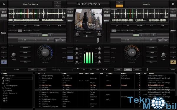 FutureDecks Pro v3.6.2.0 Full