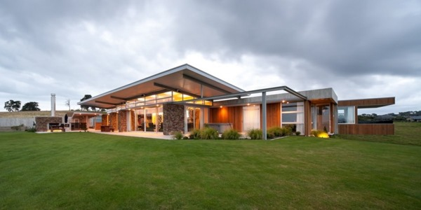 arquitectura-casa-Okura-de-Bossley-Architects
