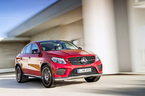 2016-Mercedes-Benz-GLE-Coupe-15.jpg