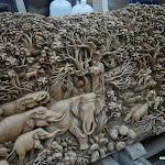 Тайланд 17.05.2012 7-22-31.JPG