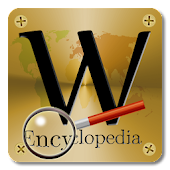 Wiki Encyclopedia Gold