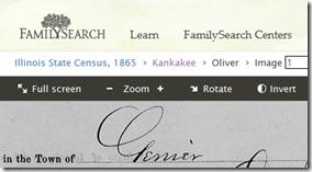 枚举器将GANEER置于GANEER作为GALIER