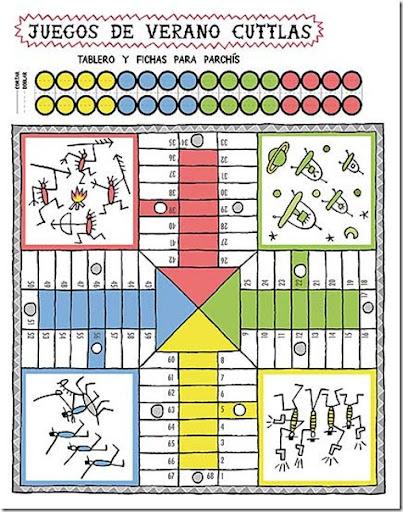 Juegos De Mesa Biblicos Para Imprimir Www Imagenesmy Com