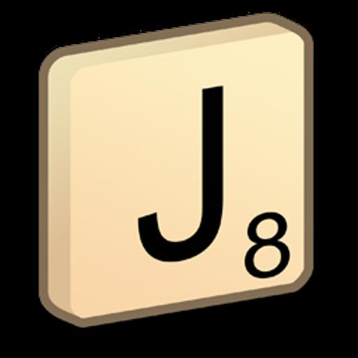 JudgeWord