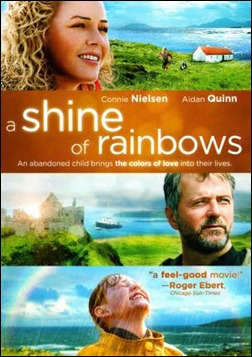 a-shine-of-rainbows-2009