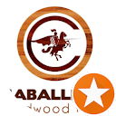 buy here pay here Stamford dealer review by Caballeros Hardwood Floors