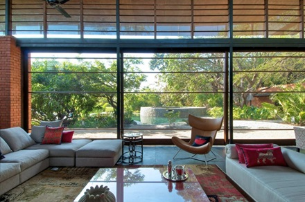 ventanas-casa-brick-kiln-spasm-design-architects