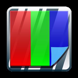 screen size adjuster apk