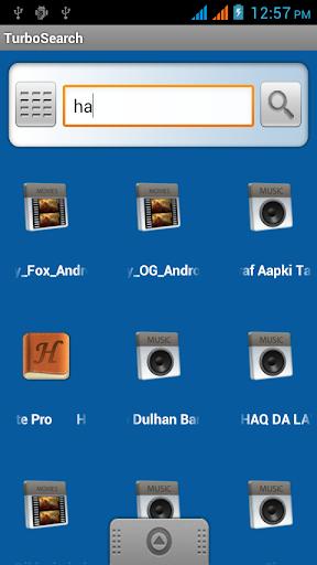 玩免費工具APP|下載ターボサーチ app不用錢|硬是要APP