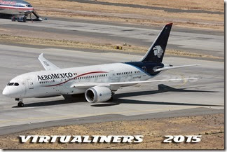 SCEL_Boeing_787-8_Aeromexico_N967AN_0012
